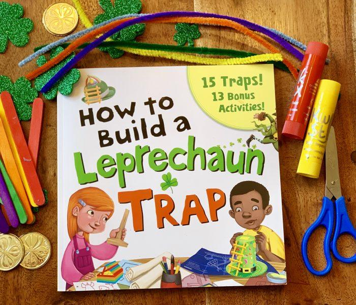 Leprechaun Traps 2019